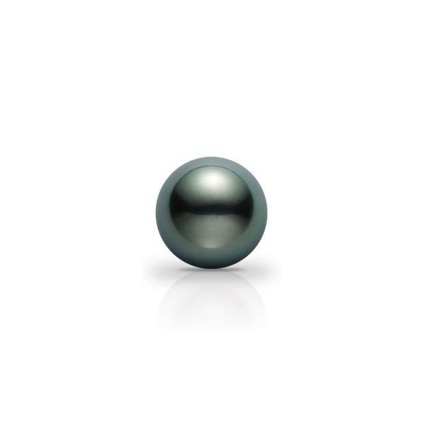 ไข่มุกเลี้ยงเซาธ์ซีส์สีดำ