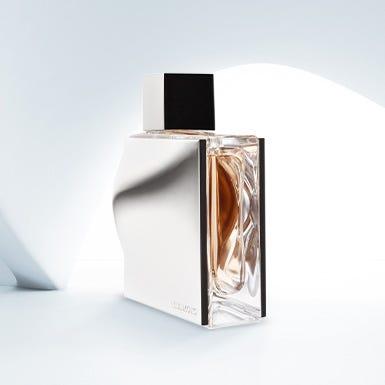 Mikimoto Eau de Parfum