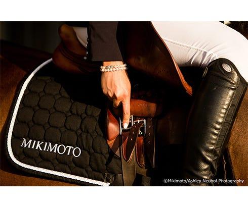 ©Mikimoto/Ashley Neuhof Photography