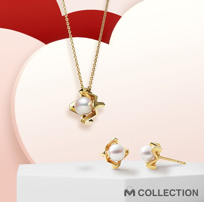 Valentine's Special Selection